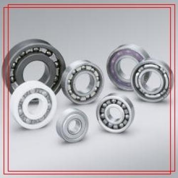 NSK N1016 N-Type Single-Row Cylindrical Roller Bearings