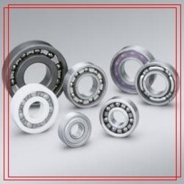 NSK NU205EM  NU-Type Single-Row Cylindrical Roller Bearings