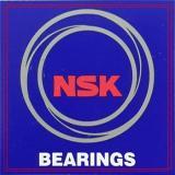 NSK QJ336 Four-Point Angular Contact Ball Bearings
