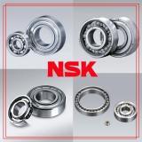 NSK QJ1036 Four-Point Angular Contact Ball Bearings