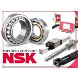 NSK QJ1038 Four-Point Angular Contact Ball Bearings
